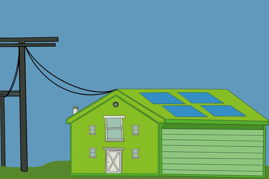 Solar Grid - House W:O Sun.JPG