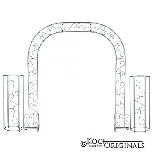 Silver Arch (large)