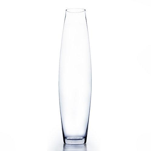 Urn Bullet Vase (24in)