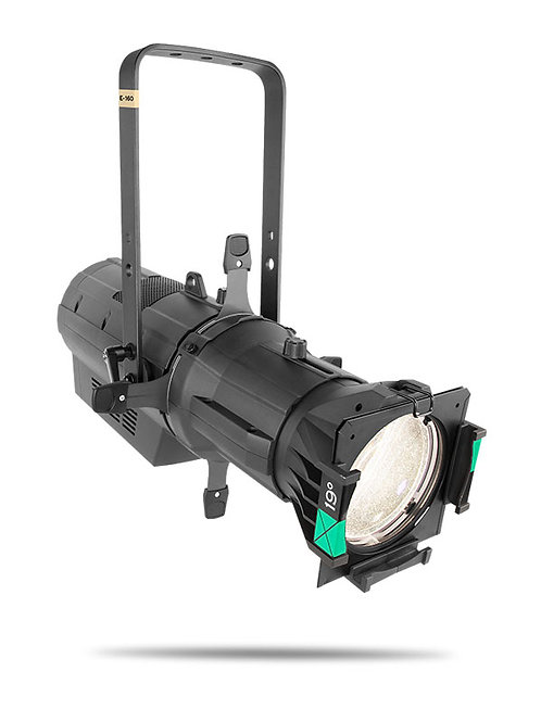 Ellipsoidal Projector