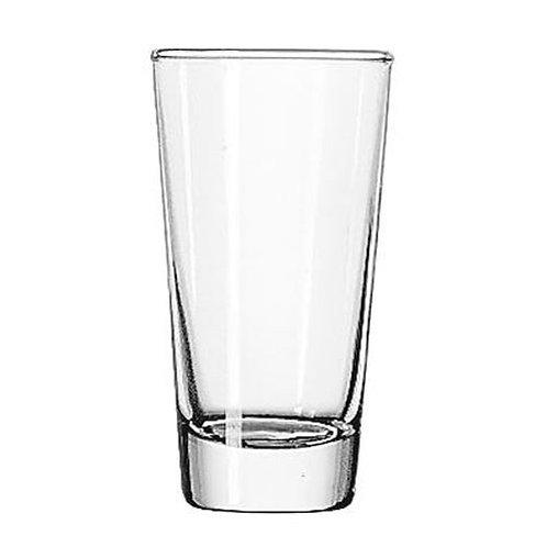 Square Hi-Ball Glass