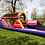 Thumbnail: Inflatable Obstacle Course