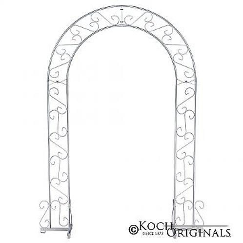 Silver Arch (small)
