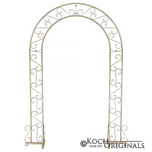 Gold Arch (small)