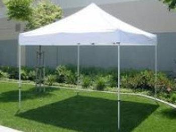 10'x10' Popup Canopy