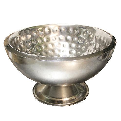 Pebbled Serving Bowl