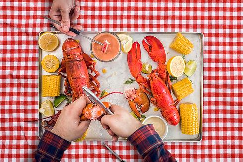 TheVaultGarden_Lobster_Red.jpg