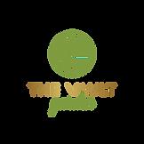 TheVaultGarden_Logo.png