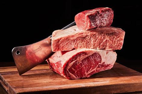 Steakhouse Meat Selection light adjusted.jpg