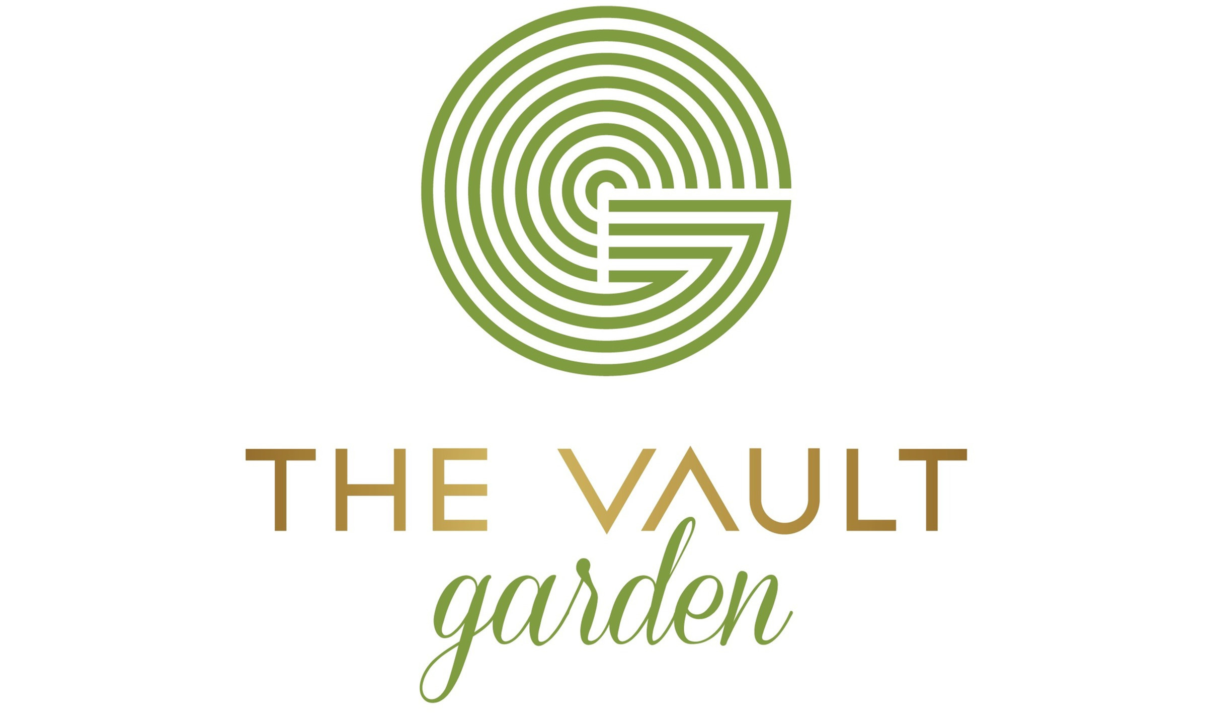 The Vault Garden In San Francisco S Downtown Financial District