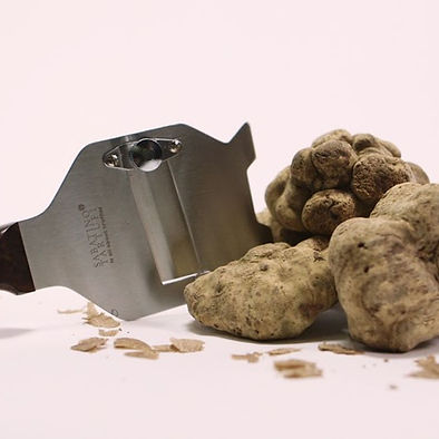 eat_erp_005_whitetruffles_header_002__1_