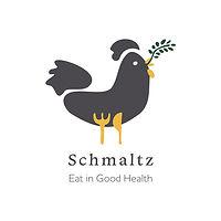 Schmaltz Logo.jpg