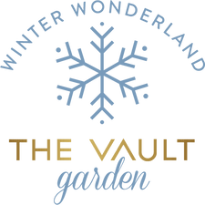 TVG_WinterWonderland_Logo.png