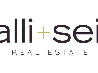 Galli + Seidl Newsletter, Vol. 1