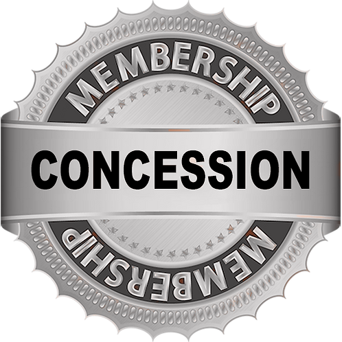 Concession Membership
