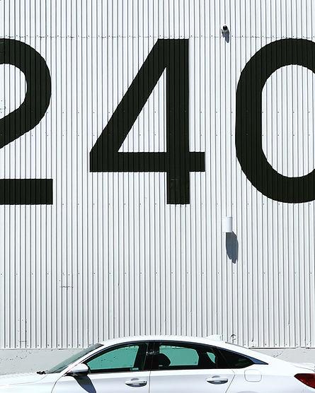 D48A013B-4598-48D0-9D19-E06FECCAC147.JPG