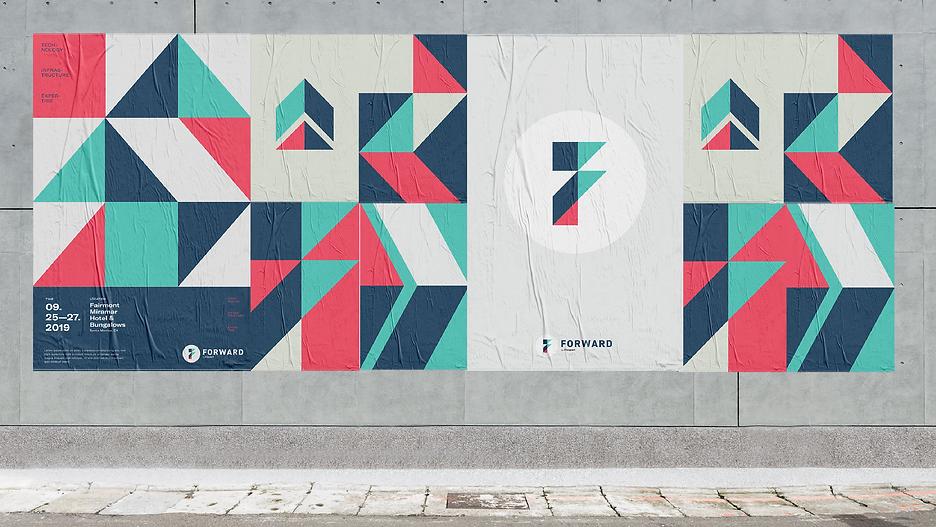 Forward_Logo_Explorations_R3-06.png