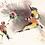 Thumbnail: ציפורי ישראל - הדפסים קטנים