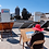 Thumbnail: ORIGINAL WATERCOLOR - Tel Aviv Rooftops
