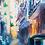 Thumbnail: Napoli נאפולי
