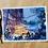Thumbnail: קרוסלת חורף Winter carousel
