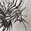 Thumbnail: זהרון Lionfish