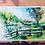 Thumbnail: פארק הירקון Yarkon Park