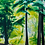 Thumbnail: יער בריטי British forest