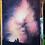 Thumbnail: מבט לכוכבים Looking at the Stars