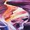 Thumbnail: קניון אנטילופ Antelope Canyon