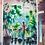 Thumbnail: גברת עם צמחים The plant lady