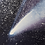 Thumbnail: שביט 2 Neowise 2