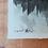 Thumbnail: ברבור דיו Ink swan