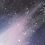 Thumbnail: שביט 1 Neowise 1