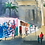 Thumbnail: Jaffa port נמל יפו