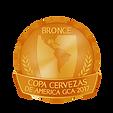 Medalla Bronce 2017.png
