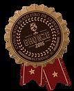 Medalha_Bronze_2015.png