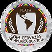 Medalla-PLATA-2019.png
