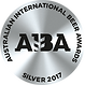 AIBA_2016_SILVER_MEDAL_25mm_RGB (1).png