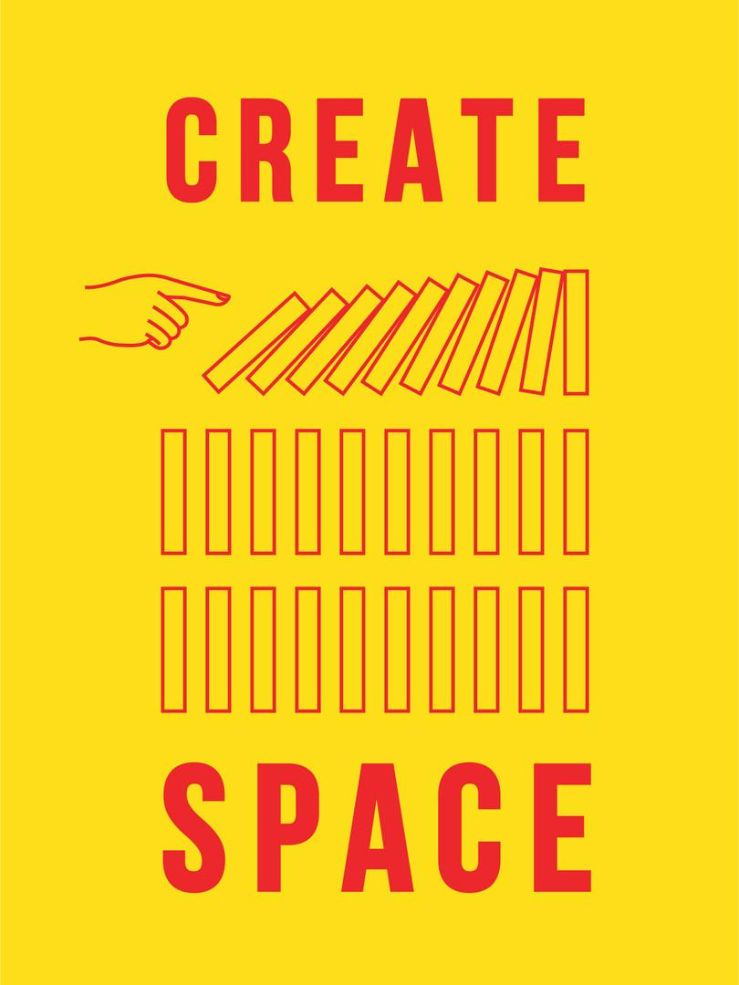 SCHETS CREATE SPACE-11.jpg