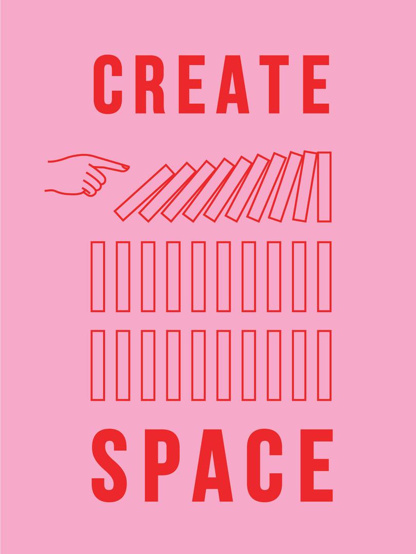 SCHETS CREATE SPACE-10.jpg