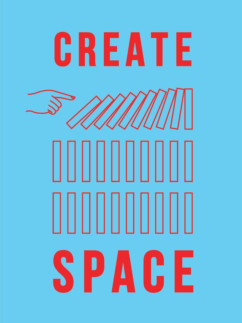 SCHETS CREATE SPACE-12.jpg