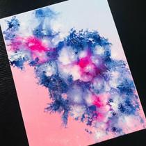 Cotton Candy Skies.JPG