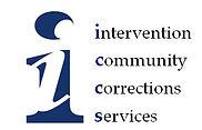 ICCS_Logo.jpg