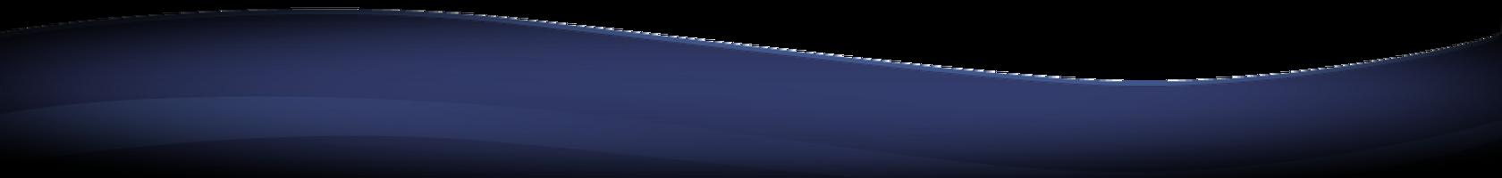 overlay_header-wave_edited_edited_edited
