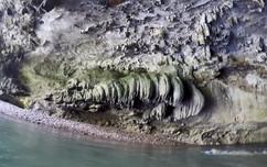 cave stalagmites.JPG