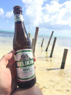 Beach BBQ!