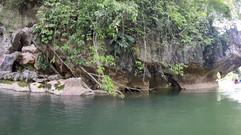 cave tube river rock 2.JPG