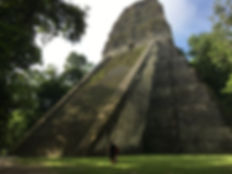 Tikal Temple (002).jpg