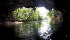 cave tube bat cave exit 1.JPG